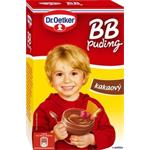 BB puding 250g