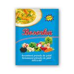 Bosorka prichut do jedal 75g