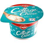 Cottage cheese biely 180g Rajo