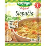 Carpathia original slepacia 44g
